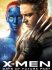 Showtimes, cast,review for X-Men: Days Of Future Past 3D, English movie running in Delhi-NCR theatres